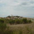 Panorama di San Venanzo