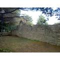 Rovine dell'antica chiesa di San Venanzo