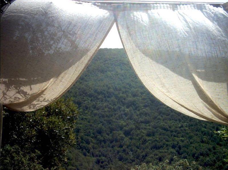 """""""La Riserva Mondiale della Biosfera Unesco del Monte Peglia e la sua governance innovativa Ponte di Sviluppo e di Coesione"""""""
