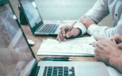 Servizio di facilitazione digitale sociale
