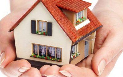 Avviso pubblico per l'individuazione dei nuclei familiari assegnatari di alloggi di Ers pubblica