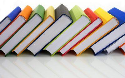 Contributo per l'acquisto di libri di testo nuovo Anno Scolastico