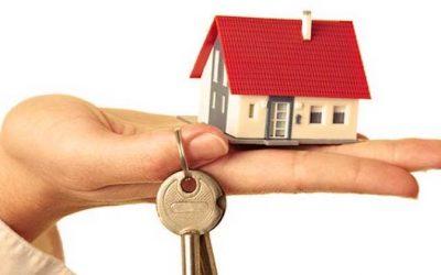 Bando di concorso per alloggi di edilizia residenziale sociale pubblica