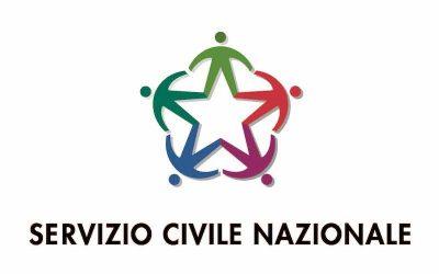 Servizio Civile 2019, selezione di 35 volontari