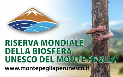 Riserva Unesco Monte Peglia e Università degli Studi di Perugia promuovono la costituzione di un gruppo di lavoro.