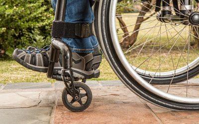 Avviso pubblico di selezione per la realizzazione di progetti personalizzati per l'assistenza alle persone con disabilità grave (Dopo di Noi). Scadenza 16/10/2020