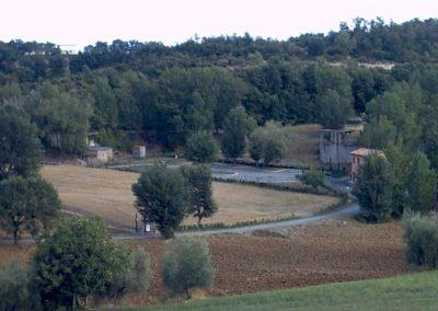 Parco Vulcanologico
