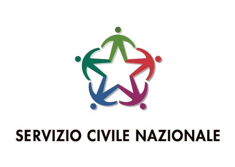 Servizio Civile. Elenco dei candidati ammessi alla selezione