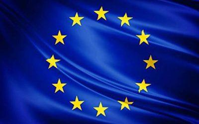 """Finanziato dall'Unione Europea il progetto """"MontEU MarEU"""""""