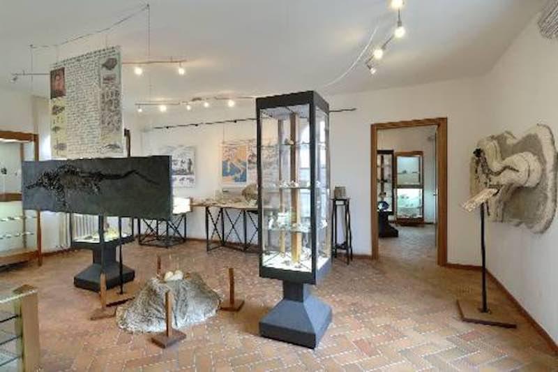 Al Museo Vulcanologico in un anno presenze aumentate del 53%