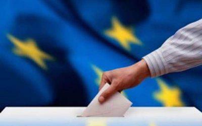 Elezioni Europee, entro il 25 febbraio le domande al sindaco
