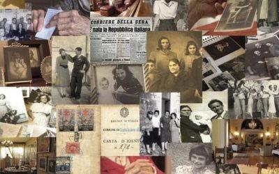 """Proiezione gratuita di """"Senza Rossetto"""" per la Giornata Internazionale della Donna"""