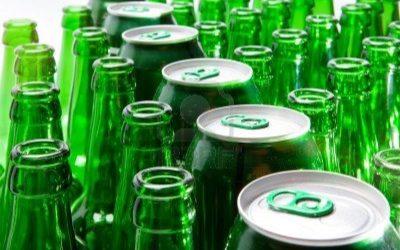 """Ordinanza divieto di vendita e somministrazione di bevande in bottiglie di vetro e lattine in occasione dell'evento """"In… canto d'estate 13 – concerto Max Gazzè"""""""