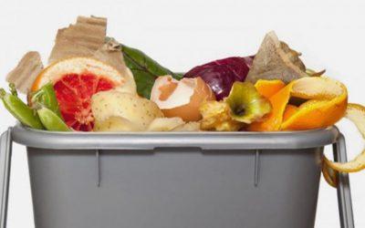 Parte la nuova modalità di raccolta dei rifiuti organici